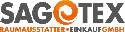 Sagotex Raumausstatter-Einkauf GmbH